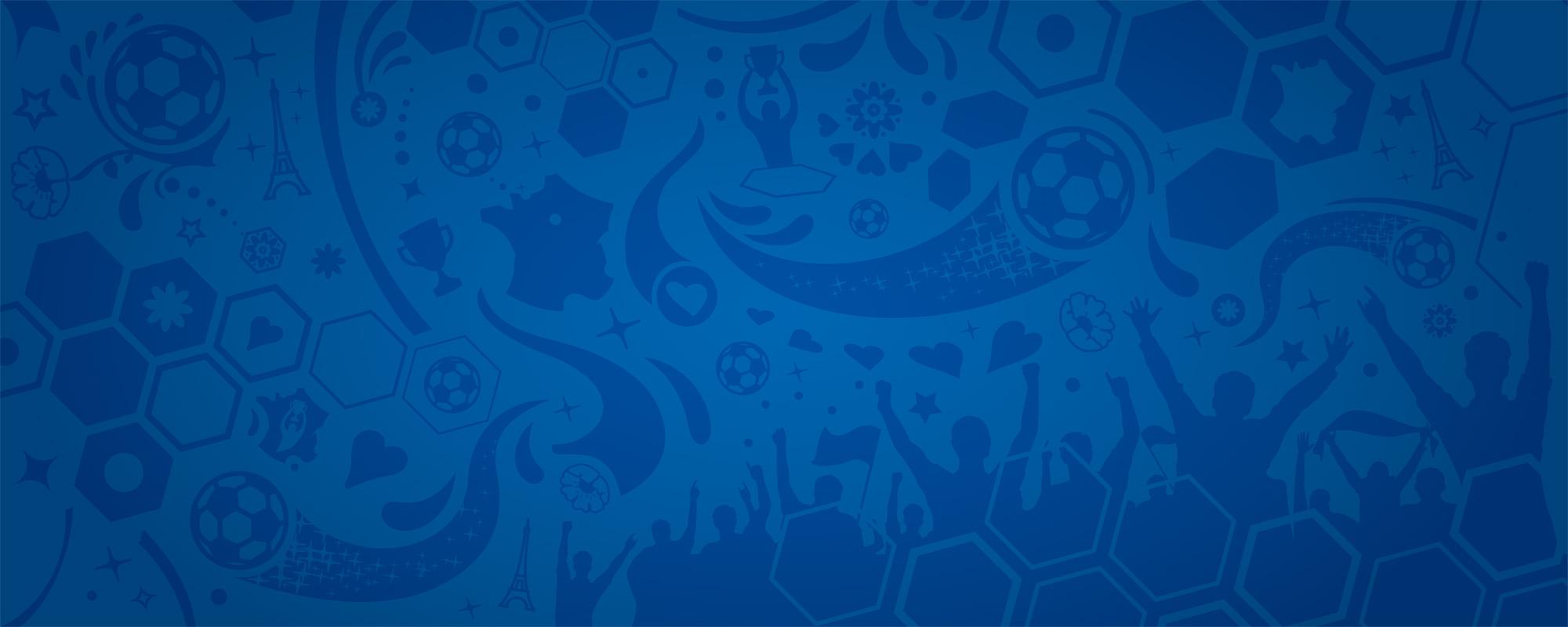 Calendrier De Match Euro 2020.Football Dpa Sports Travel
